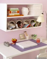 a-place-for-everything-and-everything-in-its-place-148343