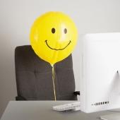happy_employees_bkt_5317