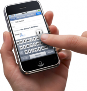 iphone-texting1-286x300