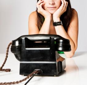 Empresas devem se comunicar melhor durante seleção, dizem candidatos