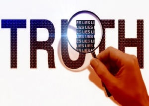 Truth-Lies-Wallpaper