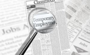 temp-jobs-resized-600