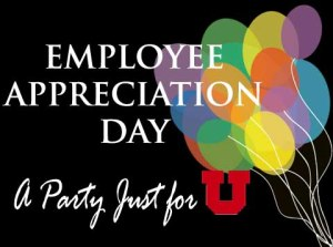 employeeappreciationday