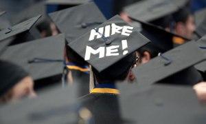 2010-graduation-hire-me