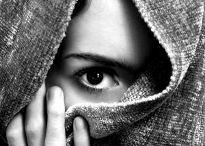 cloak_3