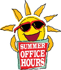 sunny_summer_office_hours