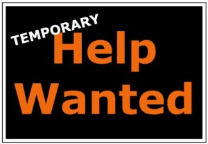 31_Temporary_Help_Wanted