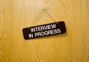 10-things-you-should-never-ask-about-in-a-job-interview