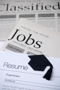 job-graduate