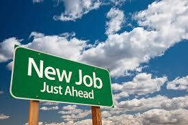 new job1