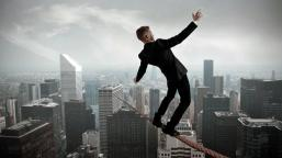 career risks