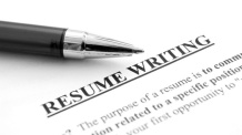 http://www.clickondetroit.com/consumer/taxes/tips-for-building-the-perfect-resume/30702234