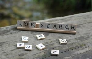 https://www.google.com/search?site=&tbm=isch&source=hp&biw=1920&bih=940&q=job+search&oq=job+search&gs_l=img.3..0l10.998.2372.0.2586.10.7.0.3.3.0.106.615.5j2.7.0....0...1ac.1.64.img..0.10.644.50AT2qTkDfY#imgrc=ZvlbXpzbGj26QM%3A