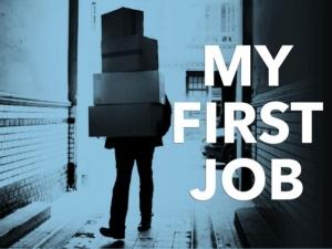 https://www.google.com/search?site=&tbm=isch&source=hp&biw=1920&bih=940&q=first+job&oq=first+job&gs_l=img.3..0l10.17093.18021.0.18282.9.7.0.2.2.0.151.659.6j1.7.0....0...1ac.1.64.img..0.9.677.b8Z5fG4m1Zs#imgrc=dd5bszB-RnRZZM%3A