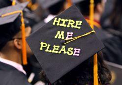https://www.google.com/search?safe=active&site=&tbm=isch&source=hp&biw=1920&bih=963&q=college+seniors&oq=college+seniors&gs_l=img.3..0l2j0i24j0i10i24j0i24l6.1201.3367.0.3574.15.11.0.4.4.0.117.814.10j1.11.0....0...1ac.1.64.img..0.15.854.NNaf103KS-k#imgrc=teev155NT63K0M%3A