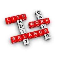 https://www.google.com/search?safe=active&site=&tbm=isch&source=hp&biw=1920&bih=934&q=work-life+balance&oq=work-life&gs_l=img.3.0.0l8j0i30l2.919.4197.0.4971.13.11.2.0.0.0.188.1213.9j2.11.0....0...1ac.1.64.img..1.12.1037.FY-MERFoJ_E#imgrc=sq0TvwRPUvL2rM%3A