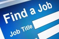 https://www.google.com/search?site=&tbm=isch&source=hp&biw=1920&bih=934&q=online+job+search&oq=online+job+search&gs_l=img.3..0l2j0i30j0i24l7.1852.4182.0.4332.17.13.0.4.4.0.100.873.12j1.13.0....0...1ac.1.64.img..0.17.915.Ta4ROF4xvds#imgrc=9WrnH8y86DM3-M%3A