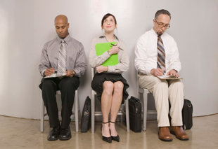 10 Thoughts You Have When Finding Your First Job | Workforce ...